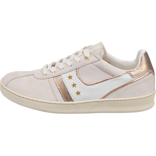 d'Oro DONNE Sneakers LOW Low COVERCIANO offwhite Pantofola w1qEpORnp
