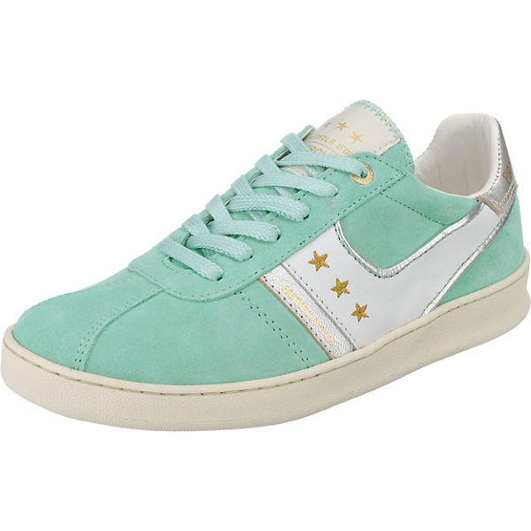 COVERCIANO DONNE LOW Sneakers Low