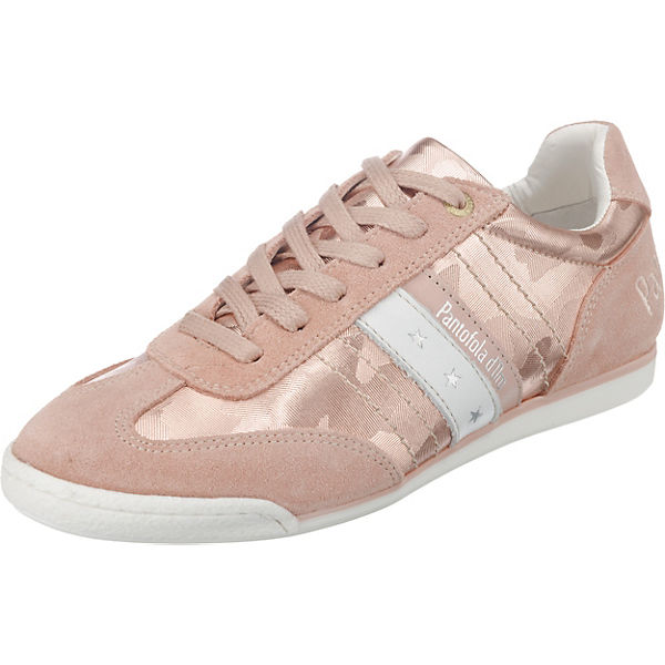 ASCOLI DONNE LOW Sneakers Low