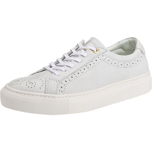 NAPOLI DONNE LOW Sneakers Low