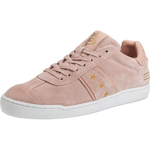 BARLETTA DONNE LOW Sneakers Low