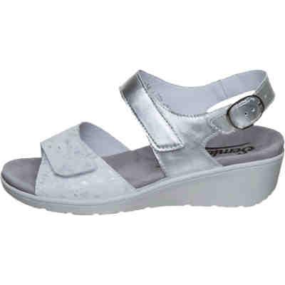 26b0a539fe6c Semler Schuhe günstig kaufen   mirapodo