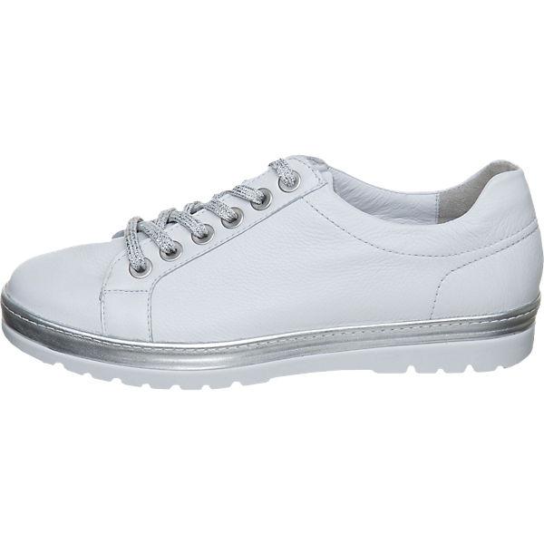 be2da361dcdd29 Ruby Sneakers Low
