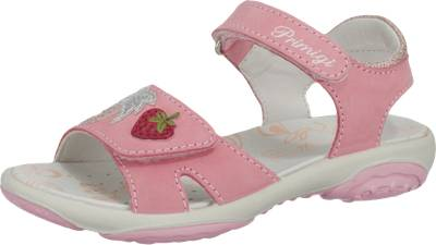 Sandalen für Mädchen ...