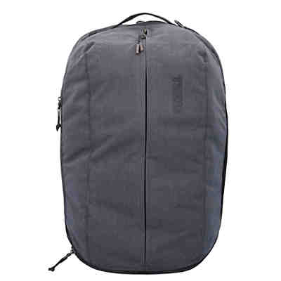 Rucksack Vea Backpack Laptopfach