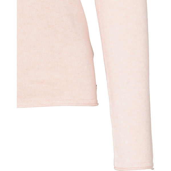 TOM TAILOR Pullover rosa Pullover rosa TOM TOM rosa TAILOR TOM rosa TAILOR TAILOR Pullover Pullover 8wqCxSAqd