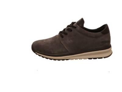 ALLROUNDER BY Schuhe beliebte Qualität Gute grau Halbschuhe