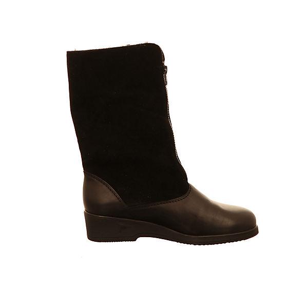 Klassische schwarz Klassische Stiefel Stiefel schwarz schwarz Klassische Semler Stiefel Klassische Semler Semler Semler Klassische Semler schwarz Stiefel 0TvxTp6w