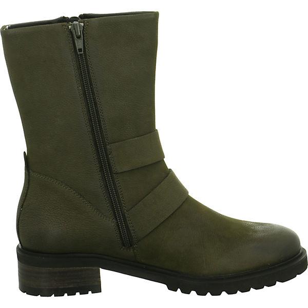Klassische grün SPM Stiefel SPM Klassische Stiefel twa7qngWHF