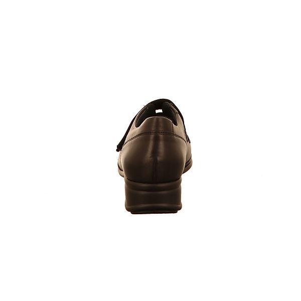 Semler Komfort Komfort Slipper schwarz Komfort Slipper Semler Semler Semler schwarz schwarz Slipper Slipper schwarz Semler Komfort Komfort t7Hx4q4
