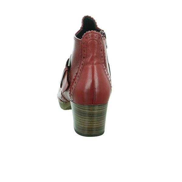 ... Gabor, Klassische Stiefeletten, Qualität rot Gute Qualität Stiefeletten,  beliebte Schuhe 96bd8c ... 84903be9de