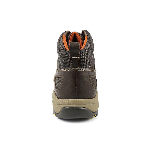 camel  active, Wanderschuhe, braun  camel Gute Qualität beliebte Schuhe 9721e9