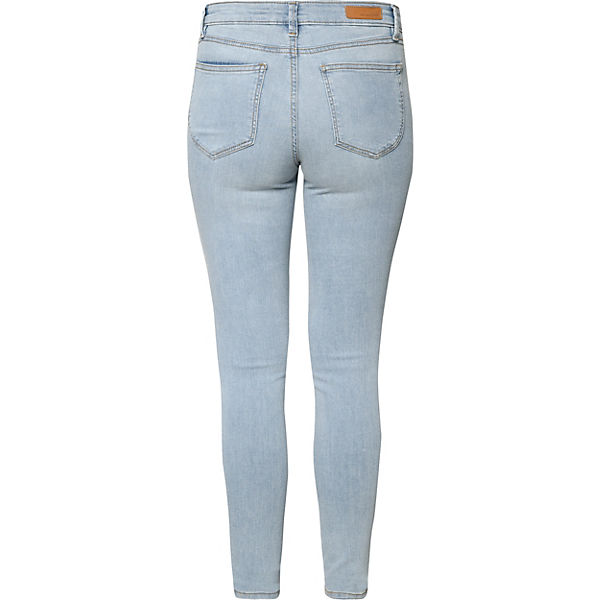 Nela TOM denim Denim Jeans TAILOR 44HaFPxw