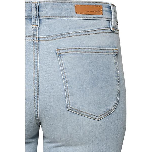 Nela TOM denim Denim Jeans TAILOR 44HaFPxw