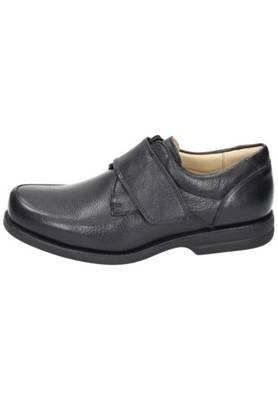 Anatomic Schuhe für Herren günstig kaufen | mirapodo
