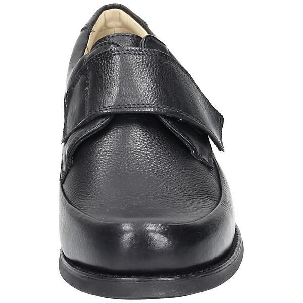 Anatomic Klassische Slipper schwarz  Schuhe Gute Qualität beliebte Schuhe  1a1eba