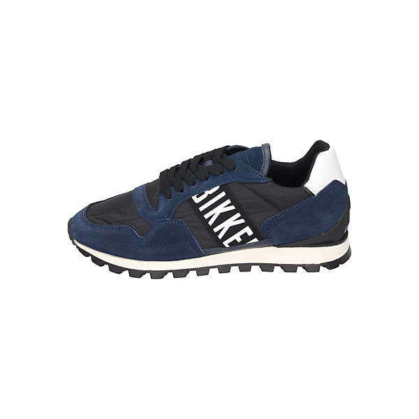 Bikkembergs Sneakers Low blau