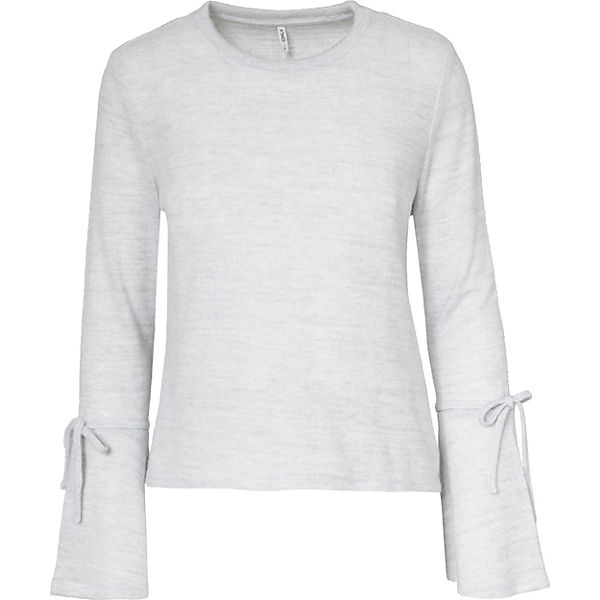 Langarmshirt creme Langarmshirt ONLY creme ONLY creme Langarmshirt ONLY nwq6xUF0