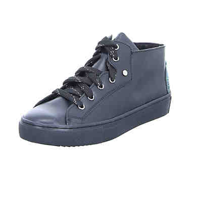173a53540484 BOXX Sneakers günstig kaufen   mirapodo