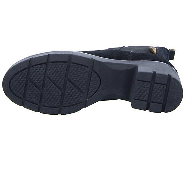BOXX,  75.253 Chelsea Boots, schwarz  BOXX, Gute Qualität beliebte Schuhe c43762