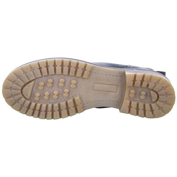 BOXX, 3511-2510-BK Chelsea Stiefel, dunkelblau dunkelblau dunkelblau  Gute Qualität beliebte Schuhe f97a76