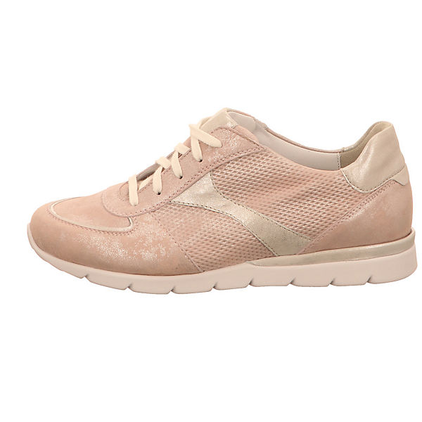 Schnürschuhe rosa Schnürschuhe Schnürschuhe Semler Semler rosa Semler Semler Semler rosa rosa Schnürschuhe aqPgwxaf8