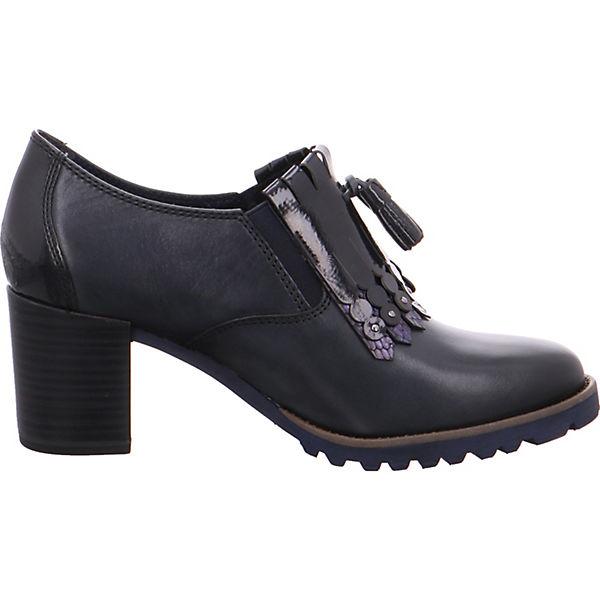 Tamaris, Klassische Pumps, Qualität blau Gute Qualität Pumps, beliebte Schuhe 183d0e