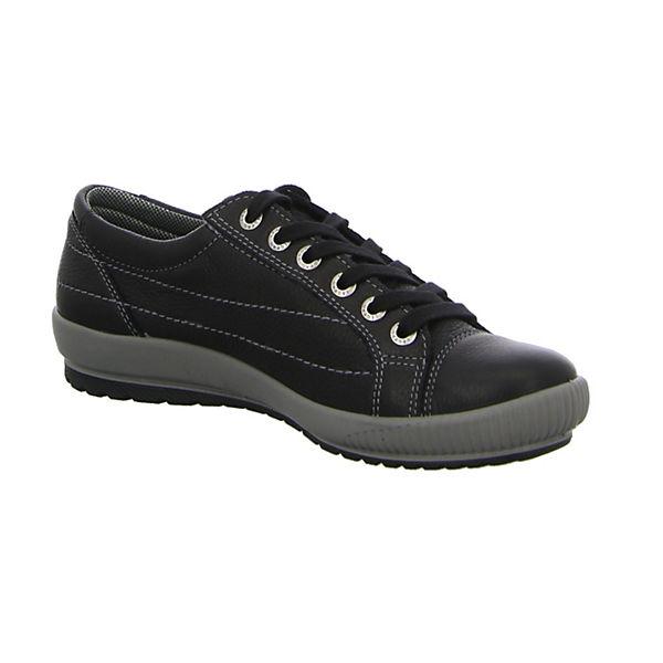 superfit Schnürschuhe schwarz  Gute Qualität beliebte Schuhe
