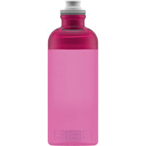 Trinkflasche HERO squeeze Berry, 500 ml