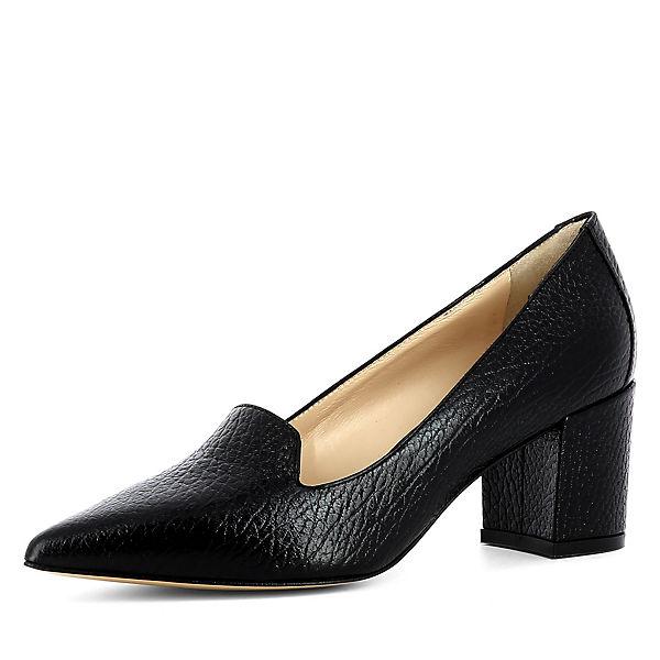 Evita Shoes ROMINA Klassische Pumps schwarz