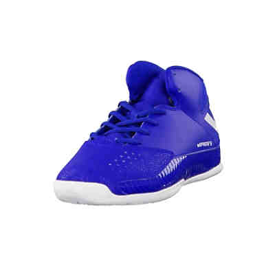 Basketballschuhe Next Level Speed 5 BB8277