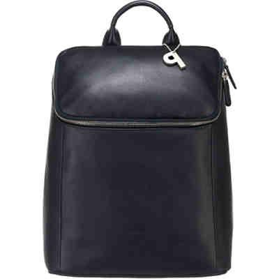 0082166f30bf8 Picard Taschen günstig online kaufen