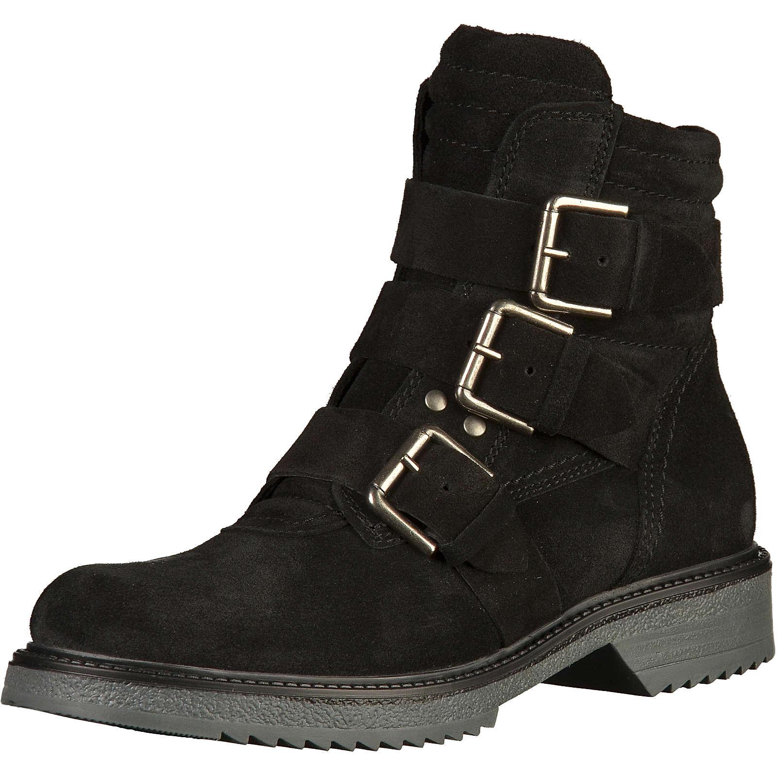 rabatt schuhe stiefel biker boots. Black Bedroom Furniture Sets. Home Design Ideas