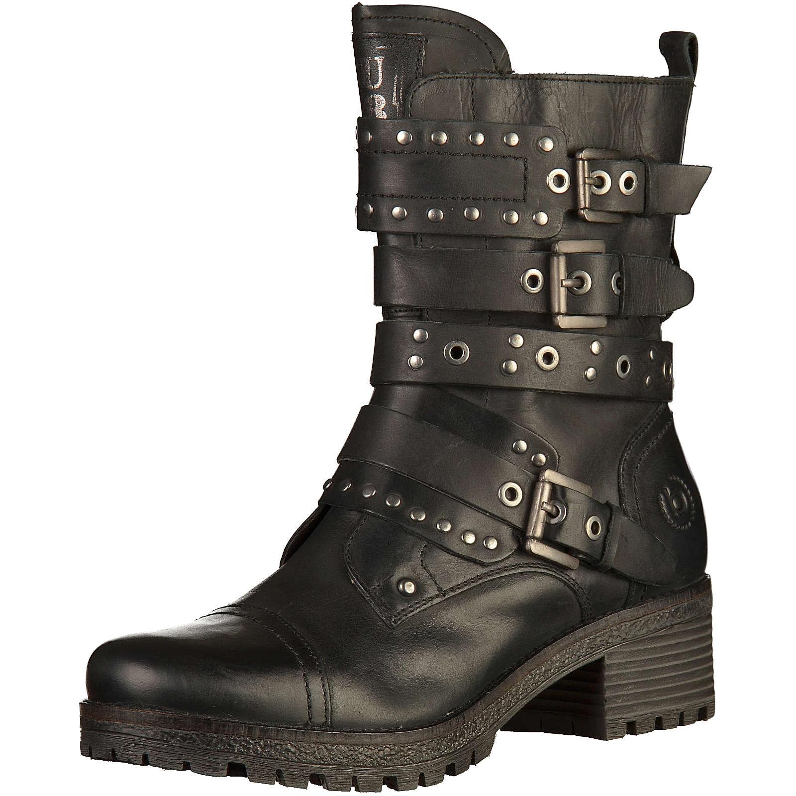d2805c99fae113 Rabatt-Preisvergleich.de - Frauen   Schuhe   Stiefel   Boots