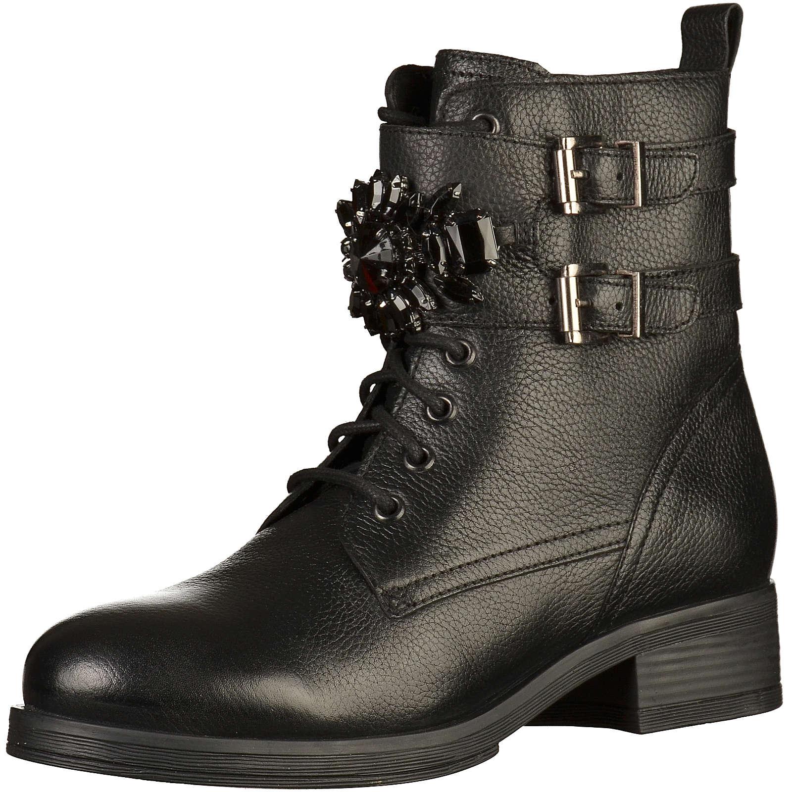 78bfc8b2ce738b Rabatt-Preisvergleich.de - Schuhe   Stiefel   Biker Boots