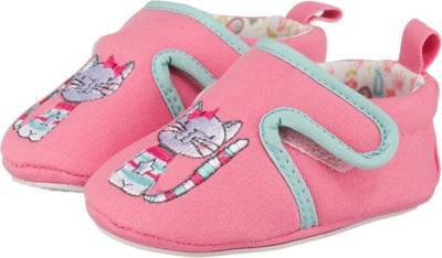 Kinder Günstig Schuhe KaufenMirapodo Sterntaler Für vwmnON80
