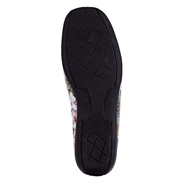 Naturläufer, Naturläufer, Naturläufer, Mokassins, blau  Gute Qualität beliebte Schuhe 720116