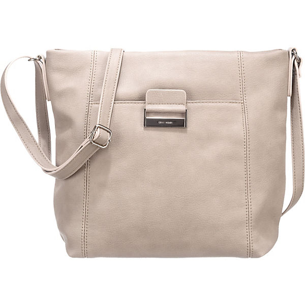 Gerry Weber be different Handtasche taupe