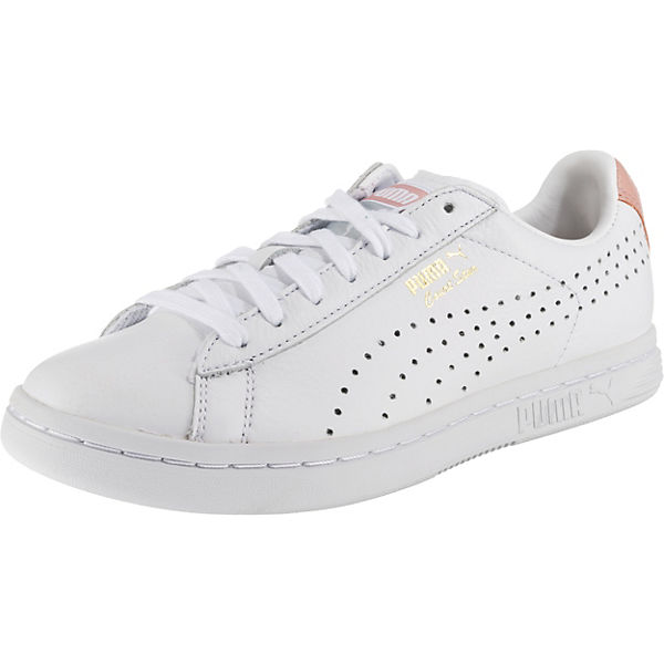 Court Star Nm Sneakers Low