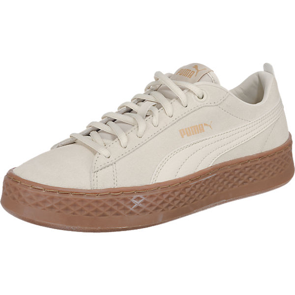 Puma Smash Platform SD Sneakers Low