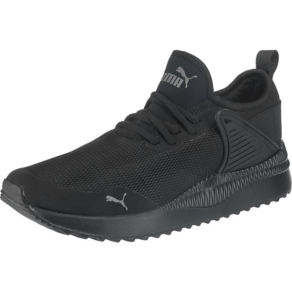 Pacer Next Cage Sneakers Low
