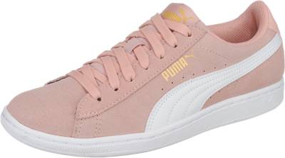 low top sneaker damen puma