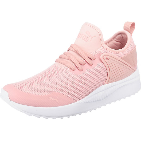 Sneakers rosa Cage Pacer Low PUMA Next w1HYqxO