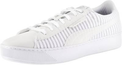 Femmes Vikky Platform Ep Q2 Sneaker Puma a0aGhex