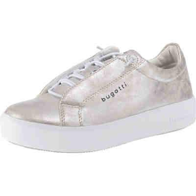 bugatti schuhe damen sneaker