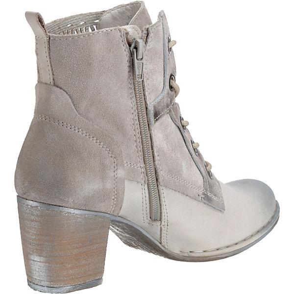 bugatti Cathy Stiefeletten beliebte offwhite  Gute Qualität beliebte Stiefeletten Schuhe aea8d4
