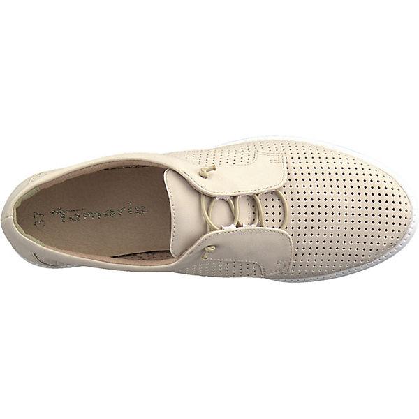 Low rosa rosa Sneakers Low Low rosa Tamaris Tamaris Tamaris Sneakers Tamaris Sneakers Pvw1EAqE