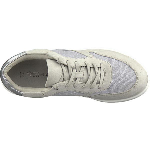 Tamaris Low grau Sneakers Low grau kombi Low kombi Sneakers Low Sneakers Tamaris Sneakers kombi Tamaris Tamaris grau Fw7wqAd