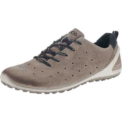 Biom Lite Sneakers Low