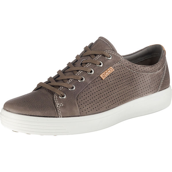 Soft 7 Sneakers Low